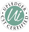 CST-certified